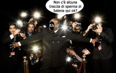 festa klub 59 verona