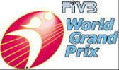 volley-world-grand-prix