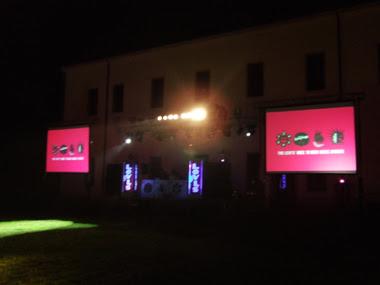 festival corti circuito off venezia