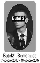 epitaffio di Butel2