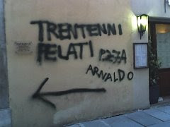 piazzale arnaldo brescia