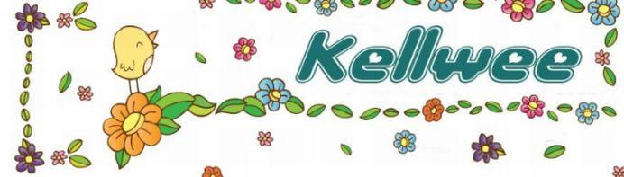 Kellwee
