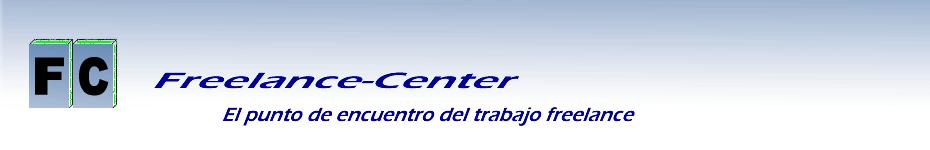 Freelance Center
