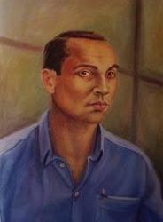 Página de Miguel Hernández