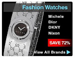 Fashion Watches - JomaShop.com