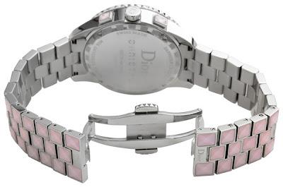 <br />Christian Dior CD114315M002 3
