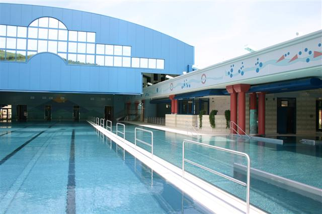 triathlon duathlon s ance de natation rodange luxembourg