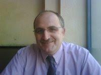 José García a Facebook