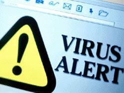 Como eliminar el virus Activexdebugger32.exe