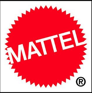 Puppy Tweets de Mattel