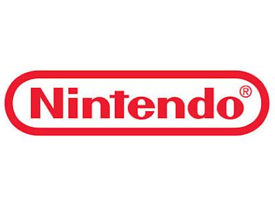 Nintendo se queda sin desarrolladores externos
