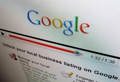 Los nuevos planes de google