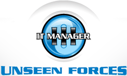 IT manager 3