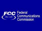 Wi-fi espacio en blanco  liberado por la FCC