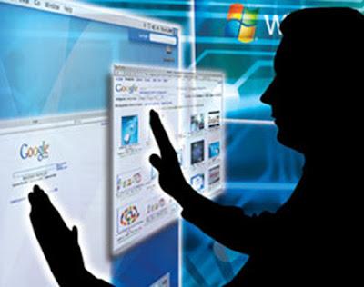 Virtualizando el centro de datos en software libre