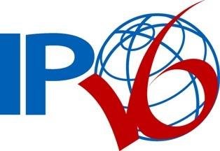 México no esta listo para migrar a IPv6