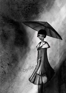 img by Sibele