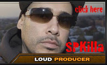 Check Out SPK On Loud.com