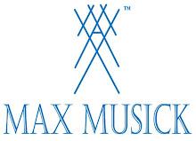 MAX MUSICK