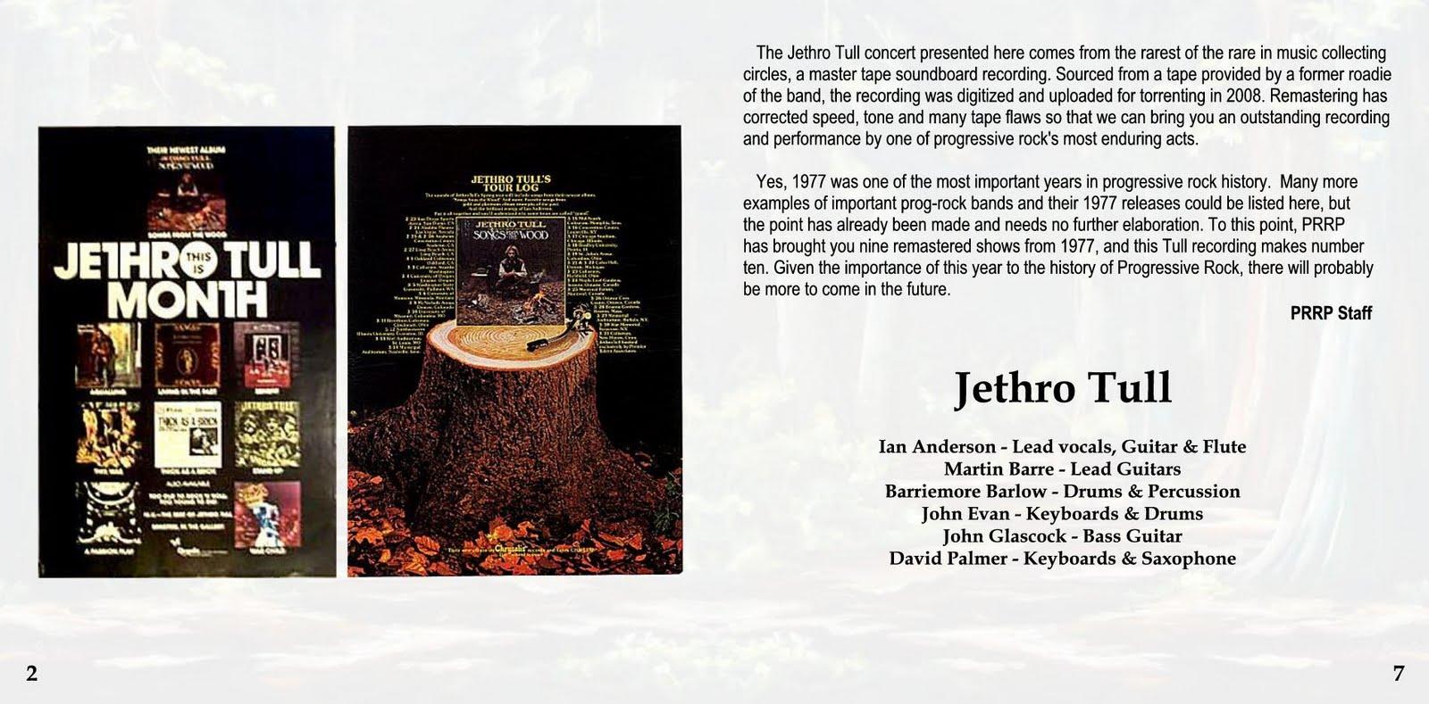 http://4.bp.blogspot.com/_5hIvOoTJzH8/TF3D-b6Pt9I/AAAAAAAAGc0/O_KtU4vEfys/s1600/PRRP+054+Jethro+Tull+1977+02+05+Manchester+Cover+Flip.jpg