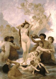 Afrodite Afrodite