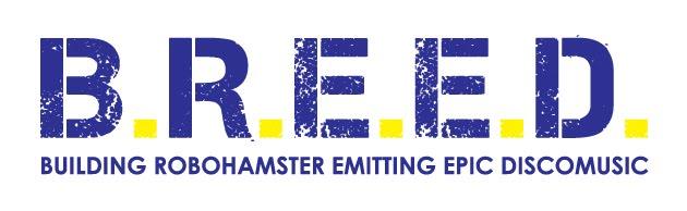 B.R.E.E.D. Sweden