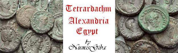 Tetradrachm