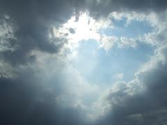 Dias de Céu Azul