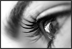 Quando o olhar...