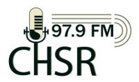 CHSR logo