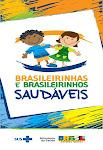 EBBS em Florianópolis