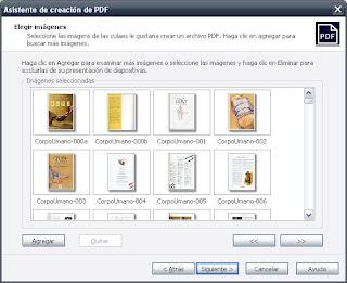 convertir de pdf en jpg