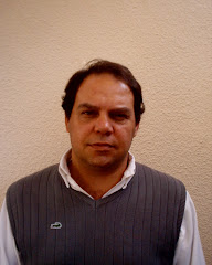 Marcelo Busalacchi