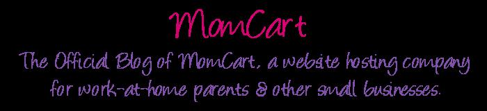 MomCart