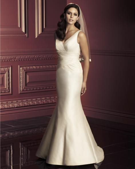 Paloma Blanca Wedding Dresses For Sale 73 Stunning Just Listed Paloma Blanca