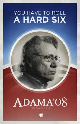 Adama 08