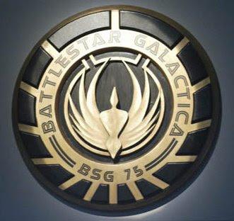 BSG seal