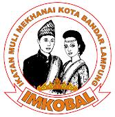 IMKOBAL