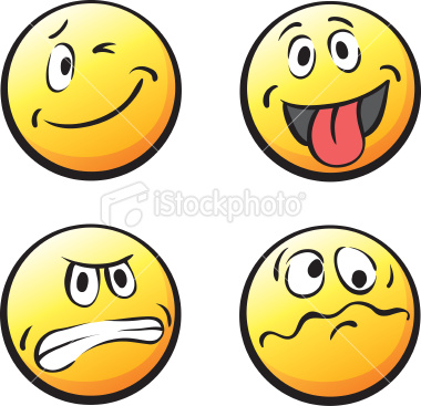 smiley face cartoon images. smiley face cartoon with