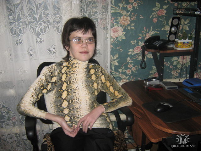 Курсы вязания харькове