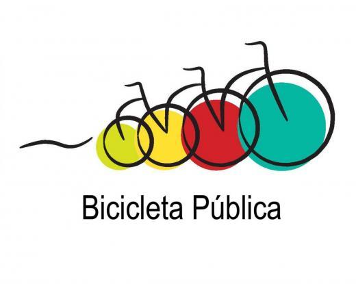 terceras jornadas de la bicicleta publica en Santander