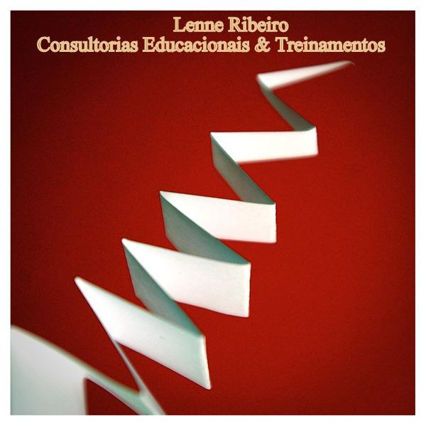 """Lenne Ribeiro """"Consultorias Educacionais & Treinamentos"""""""
