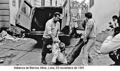 BARRIOS%2BALTOS.jpg