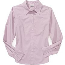 White Stag Womens Blouses 32