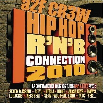 V.A-Hip Hop Rnb Connection [2010-2CD][DF] 000-va-hip_hop_rnb_connection_2010-2cd-%28web%29-2010-%28front_cover%29+-+Copie