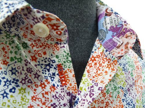 male pattern boldness: Shirt collar-palooza and the 1939 ...
