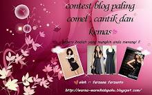 Contest.! ^_^