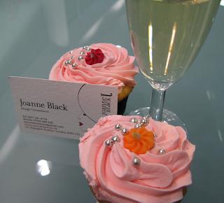 joanne-black-irwin-mitchell
