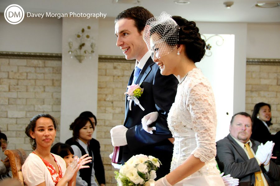 Peh Bek Is A Traditional Korean Wedding Ceremony At This Only Family And Close Friends Parents Relatives Are Invited