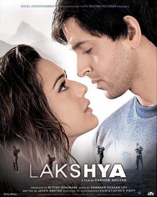 Hadh Kar Di Aapne Full Movie 1080p  VERIFIED  Lakshya%202004%20Hindi%20Movie%20Songs